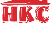 HKC Roofing and Construction