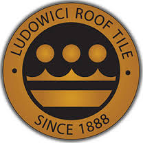 Ludowici Roof Tile