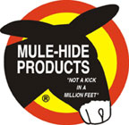 Mule Hide Roofing Systems