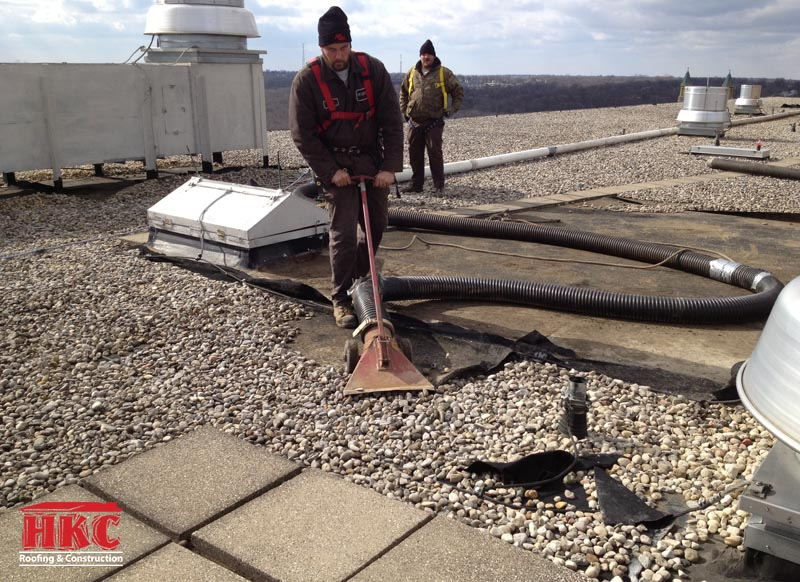 cincinnati_roof_leak_repair_hammonds