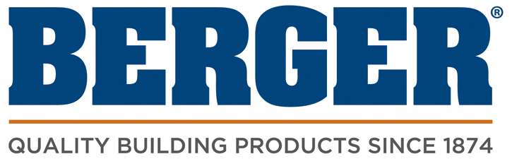 Berger Brothers Gutters & Roof Accessories