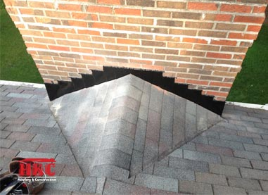 cincinnati_contractor_roofing_flashings